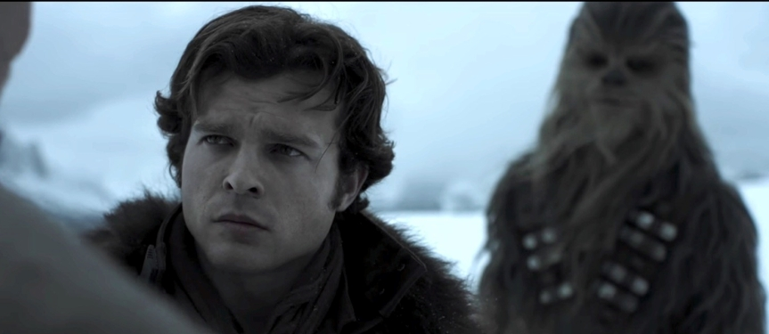 Solo-A-Star-Wars-Story-Trailer-1-1