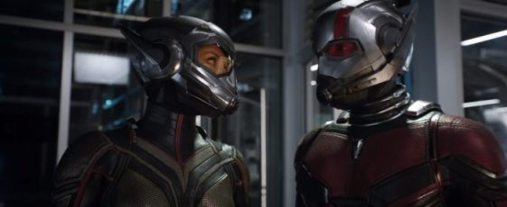 antmanandthewasp-trailerbreakdown-antman-wasp-facing-700x288