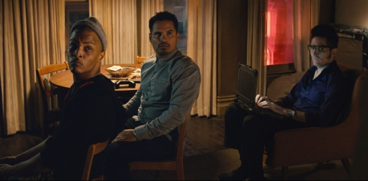 gallery-1515423108-michael-pena-in-ant-man